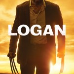 Logan (2017) BluRay