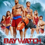 Baywatch (2017) -UNRATED- BluRay