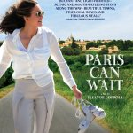 Paris Can Wait (2016) BluRay
