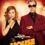 The House (2017) BluRay