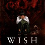 Wish Upon (2017) BluRay