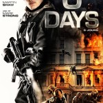 6 Days (2017) BluRay