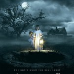 Annabelle: Creation (2017) BluRay