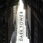 The Dark Tower (2017) BluRay