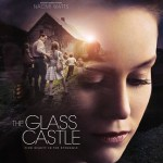 The Glass Castle (2017) BluRay