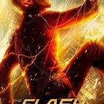 The Flash – Season 4 (2017) [Ep 12]