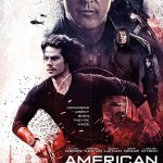 American Assassin (2017) BluRay