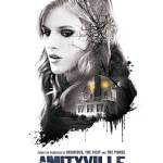 Amityville: The Awakening (2017) BluRay