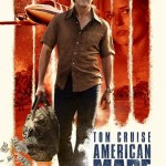 American Made (2017) BluRay 720p & 1080p
