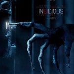 Insidious: The Last Key (2018) [Streaming]