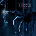 Insidious: The Last Key (2018) [Streaming]