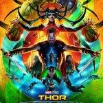 Thor: Ragnarok (2017) [Streaming]