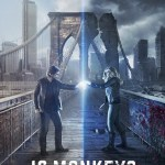 12 Monkeys – Season 4 [Streaming] (Ep 1 – 11)