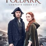 Poldark – Season 4 [Streaming] (Ep 1 – 7)