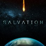 Salvation – season 2 [Streaming] (Ep 1 – 5)