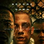 A Prayer Before Dawn (2017) [Streaming]