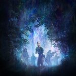 Annihilation (2018) [Streaming]