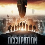 Occupation (2018) [Streaming]