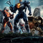 Pacific Rim: Uprising (2018) [Streaming]