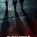 Power – Season 5 [Streaming] (Ep 1 – 5)