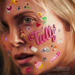Tully (2018) [Streaming]