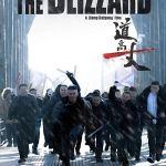 The Blizzard (2018)