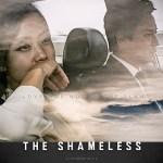 The Shameless / 무뢰한 (2015)