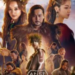 Arthdal Chronicles / 아스달 연대기 (2019) [Ep 1 – 12]