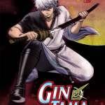 Gintama: The Movie (2010)