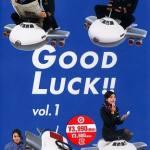 Good Luck!! / グッドラック!! (2003) [Ep 1 – 10 END]