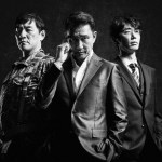 Kinpika / きんぴか (2016) [Ep 1 – 5 END]