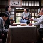 [SP] Saigo no Onna / 最後のオンナ (2020)
