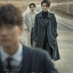 Nobody Knows / 아무도 모른다 (2020) [Ep 1 – 16 END]