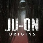 Ju-On: Origins / 呪怨: 呪いの家 (2020) [Ep 1 – 6 END]