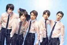 Cult of Arashi