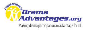 Drama Advantages