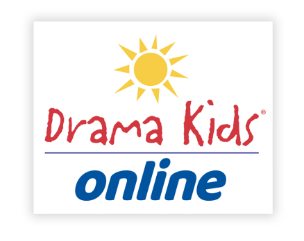 Drama Kids Online