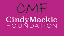 Cindy Mackie Foundation