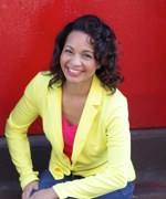 VA3.charlene Robinson