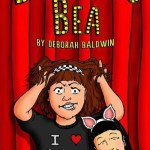 New Book reviews on Bumbling Bea