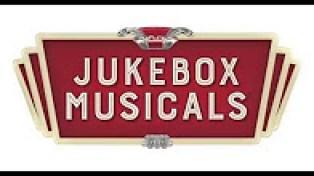 juke-box-musical