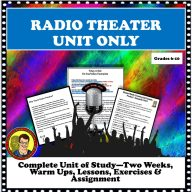 RADIO THEATER SQUARE COVER JPEG