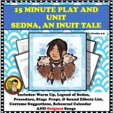 SEDNA UNIT AND PLAY SQUARE COVER EDITED