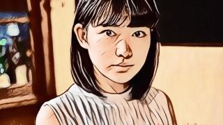 ドラマ『ブラック・スキャンダル』小嶋夏恋役の女優は誰?【可愛い小川紗良の出演作品とプロフィールを紹介!画像も】