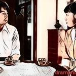 ドラマ『まんぷく』12話・萬平が軍に逮捕された!【ネタバレ&あらすじと感想も】