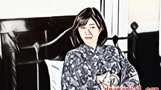 朝ドラ『まんぷく』10話ネタバレ・あらすじ&感想【咲の結核は治らないのか!?】