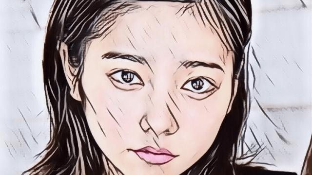 島崎遥香(ぱるる)