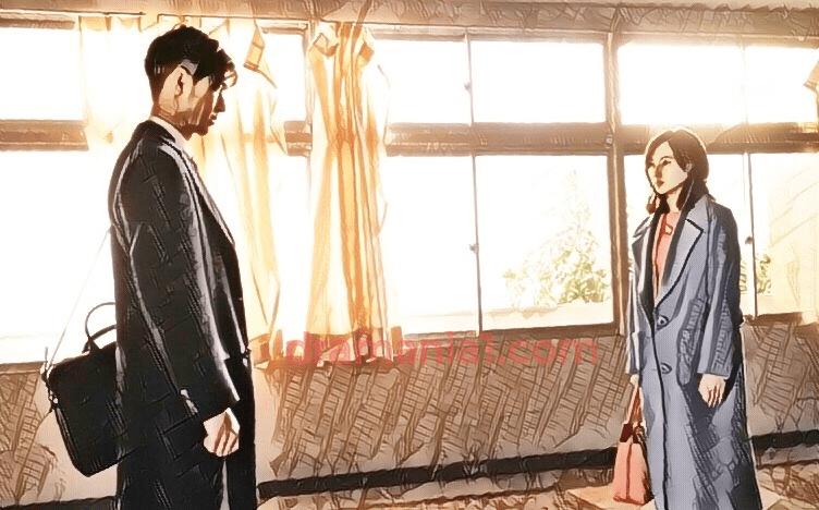 家売るオンナの逆襲』第5話