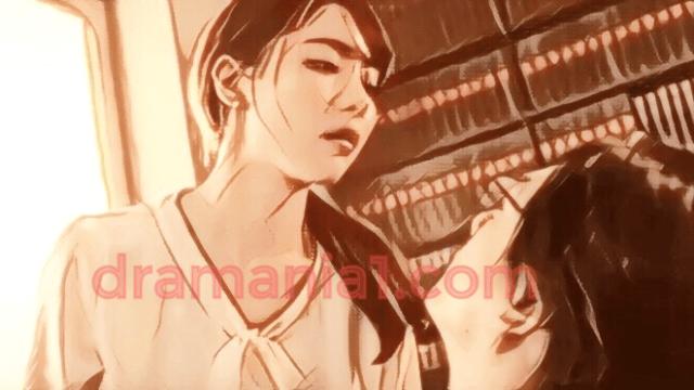コミックシーモア(2019)CM