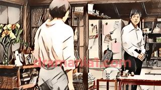 ドラマ『監察医 朝顔』第5話 ネタバレ感想・考察と第6話あらすじ【朝顔の嫁入りシーンに涙が止まらない!】